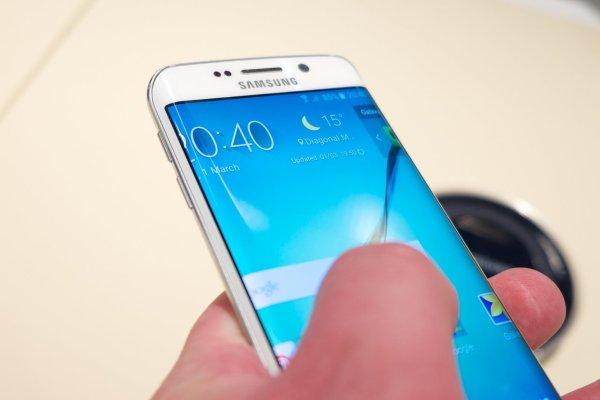 Samsung Galaxy S8 & S8 Plus, Samsung Galaxy S8 & S8 Plus Color Variants, Samsung Galaxy S8 & S8 Plus Processor, Samsung Galaxy S8 & S8 Plus Price, Samsung Galaxy S8 & S8 Plus Availability, Samsung Galaxy S8 & S8 Plus Display, Samsung Galaxy S8 & S8 Plus Sizes, Samsung Galaxy S8 & S8 Plus Rumors, Samsung Galaxy S8 & S8 Plus Leaks