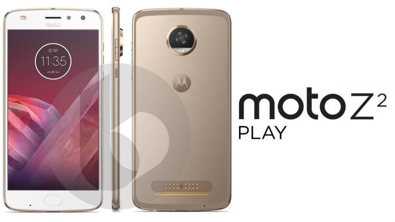 Moto Z2 Play First Look, Moto Z2 Play Specifications, Moto Z2 Play Release Date, Moto Z2 Play Price, Moto Z2 Play Availability, Moto Z2 Play Size, Moto Z2 Play Leaks, Moto Z2 Play Rumors