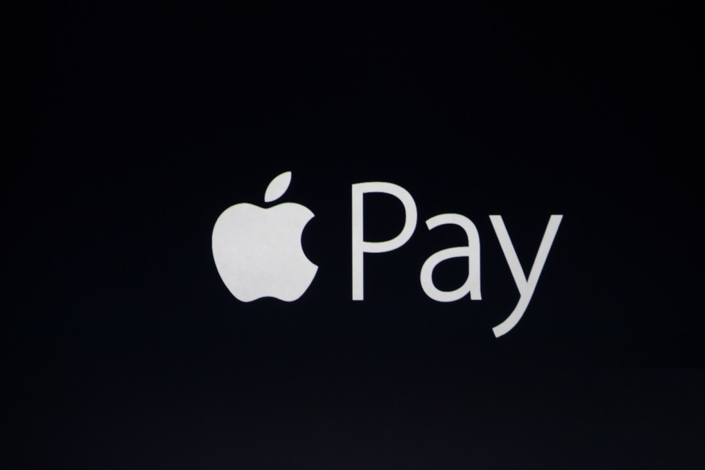 Apple Pay Included HSBC Australia And More Banks In Its List