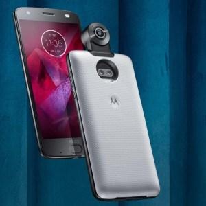 Moto Mod, Moto Mod 360 Camera, Moto Mod Camera, Moto Mod 36-Degree Camera, Moto 360 Camera, Moto 360 Camera Features, Moto 360 Camera Price, Moto 360 Camera Availability, Moto Mod 360 Specifications, Moto 360 Camera Specifications