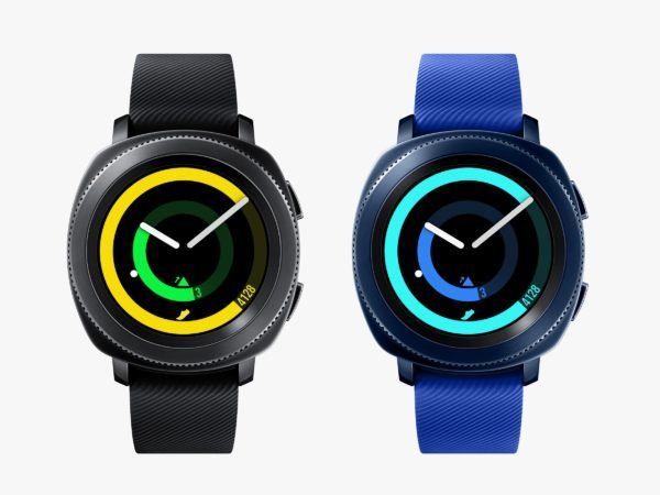 Samsung Gear Sport Variants, Samsung Gear Sport, Samsung Gear Sport Specifications, Samsung Gear Sport Announcement, Samsung Gear Sport Price, Samsung Gear Sport Cost, Samsung Gear Sport Availability, Samsung Gear Sport Features, Samsung Gear Sport Display, Samsung Gear Sport Comfort, Samsung Gear Sport Sensors, Samsung Gear Fit2 Pro Variants, Samsung Gear Fit2 Pro, Samsung Gear Fit2 Pro Specifications, Samsung Gear Fit2 Pro Announcement, Samsung Gear Fit2 Pro Price, Samsung Gear Fit2 Pro Cost, Samsung Gear Fit2 Pro Availability, Samsung Gear Fit2 Pro Features, Samsung Gear Fit2 Pro Display, Samsung Gear Fit2 Pro Comfort, Samsung Gear Fit2 Pro Sensors, Samsung Gear IconX Earbuds Variants, Samsung Gear IconX Earbuds, Samsung Gear IconX Earbuds Specifications, Samsung Gear IconX Earbuds Announcement, Samsung Gear IconX Earbuds Price, Samsung Gear IconX Earbuds Cost, Samsung Gear IconX Earbuds Availability, Samsung Gear IconX Earbuds Features, Samsung Gear IconX Earbuds Storage, Samsung Gear IconX Earbuds Comfort, Samsung Gear IconX Earbuds Bixby