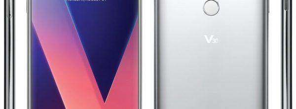 LG V30, LG V30 At IFA 2017, LG V30 Specifications, LG V30 Features, LG V30 Launch, LG V30 Release, LG V30 Announced, LG V30 Price, LG V30 Cost, LG V30 RAM, LG V30 Processor, LG V30 Camera, LG V30 Dual Camera, LG V30 Front Camera, LG V30 Battery, LG V30 Non-Removable Battery, LG V30 Design, LG V30 Display, LG V30 Resolution, LG V30 Availability