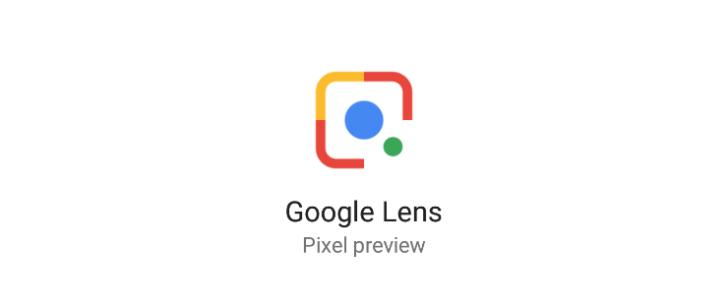 Google Leans Pixel Preview Apps