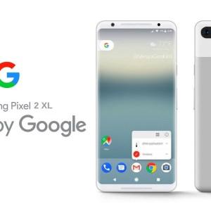 Google Pixel 2, Google Pixel 2 XL, Google Pixel 2 Launched, Google Pixel 2 XL Launched, Google Pixel 2 Announcement, Google Pixel 2 XL Announcement, Google Pixel 2 Features, Google Pixel 2 XL Features, Google Pixel 2 Specifications, Google Pixel 2 XL Specifications, Google Pixel 2 Price, Google Pixel 2 XL Price, Google Pixel 2 Availability, Google Pixel 2 XL Availability, Google Pixel 2 Variants, Google Pixel 2 XL Variants, Google Pixel 2 Colors, Google Pixel 2 XL Colors, Google Pixel 2 Pre-Order, Google Pixel 2 XL Pre-Order, Google Pixel 2 Camera, Google Pixel 2 XL Camera, Google Pixel 2 Display, Google Pixel 2 XL Display, Google Pixel 2 Resolution, Google Pixel 2 XL Resolution, Google Pixel 2 Google Assistant, Google Pixel 2 XL Google Assistant, Google Pixel 2 Android, Google Pixel 2 XL Android, Google Pixel 2 Cost, Google Pixel 2 XL Cost
