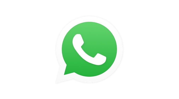 WhatsApp New Delete All Feature
