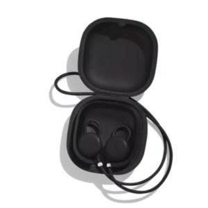 Google's Wireless Earbuds, Google's Wireless Earbuds Launch, Google's Wireless Earbuds Availability, Pixel Earbuds, Pixel Earbuds Availability, Pixel Earbuds Features, Pixel Earbuds Charge, Pixel Earbuds Playback Time, Pixel Earbuds Specifications, Pixel Earbuds Design, Pixel Earbuds Comfort, Pixel Earbuds Fitting, Pixel Earbuds Charging Case, Pixel Earbuds Price, Pixel Earbuds Availability, Pixel Earbuds Variants, Pixel Earbuds Launch