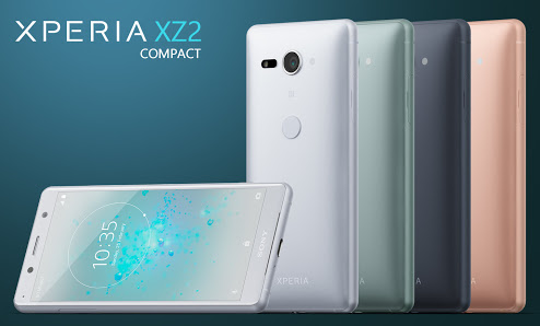 Sony Xperia XZ2 & XZ Compact, Sony Xperia XZ2 & XZ Compact At MWC 2018, Sony Xperia XZ2 & XZ Compact Features, Sony Xperia XZ2 & XZ Compact Specifications, Sony Xperia XZ2 & XZ Compact Price, Sony Xperia XZ2 & XZ Compact Availability, Sony Xperia XZ2 & XZ Compact Design, Sony Xperia XZ2 & XZ Compact Screen, Sony Xperia XZ2 & XZ Compact Display, Sony Xperia XZ2 & XZ Compact RAM, Sony Xperia XZ2 & XZ Compact Storage, Sony Xperia XZ2 & XZ Compact Processor, Sony Xperia XZ2 & XZ Compact Battery, Sony Xperia XZ2 & XZ Compact Wireless Charging, Sony Xperia XZ2 & XZ Compact Technology, Dynamic Vibration System, MWC 2018