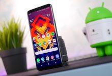 Photo of Galaxy S9, S9+ Recensione