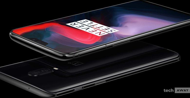 Photo of OnePlus 6 UFFICIALE: Data di Lancio, Prezzo e Specifiche