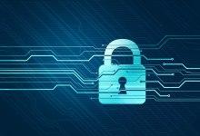 Photo of Password più sicure! Rendendo illecite quelle predefinite.