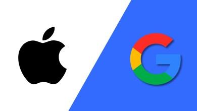 Photo of Google: continuerà la sua collaborazione da 9 Miliardi con Apple?
