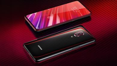 Photo of Lenovo Z5 Pro – Il primo smartphone con Snapdragon 855