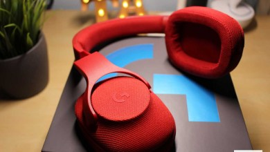 Photo of Logitech G433 – Recensione