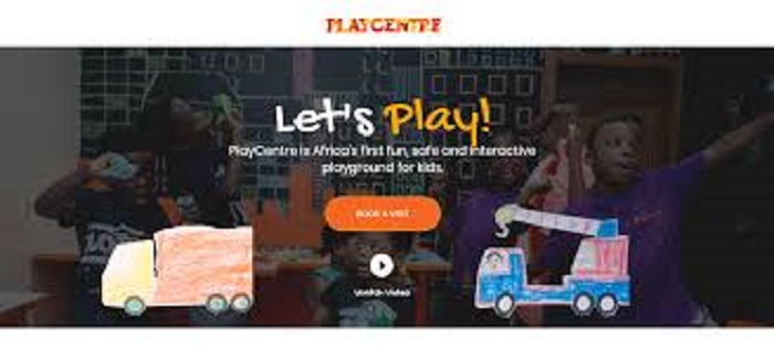 GT BANK LAUNCHES DIGITAL PLAYGROUND FOR CHILDREN IN NIGERIA
