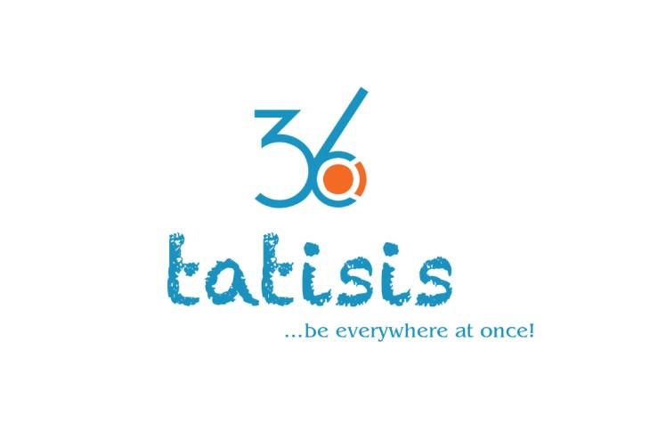 Tatisis
