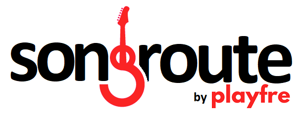 SongRoute