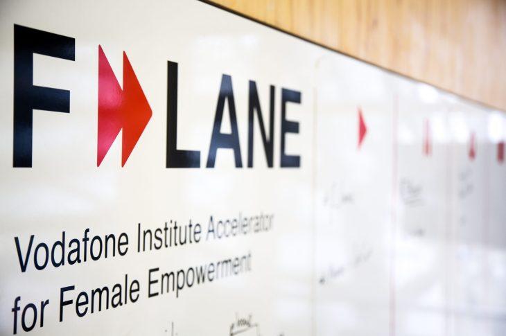 F-Lane