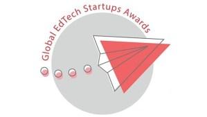Global EdTech Startups Awards