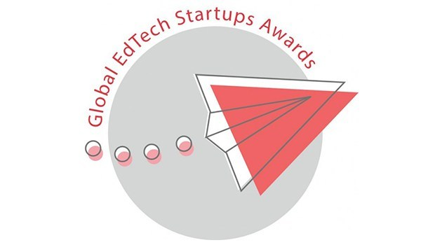 Global EdTech Startups Awards