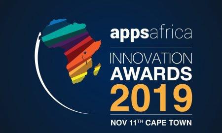 AppsAfrica