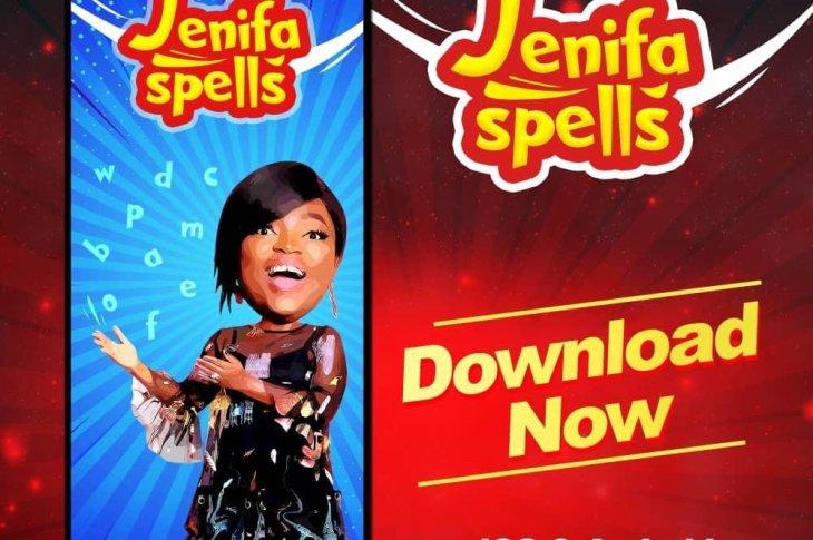 Jenifa Spells