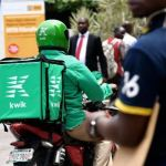 Kwik Delivery Expands its Delivery Service to 4-wheel Vehicles, Becomes First Full-stack Last-mile Delivery Platform in Nigeria