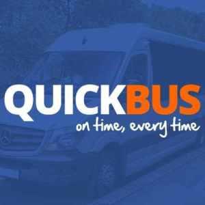 QuickBus