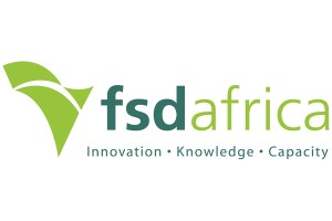 FSD Africa Investment