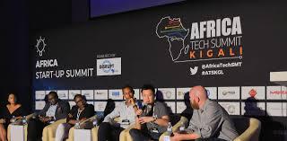 African Startup Summit