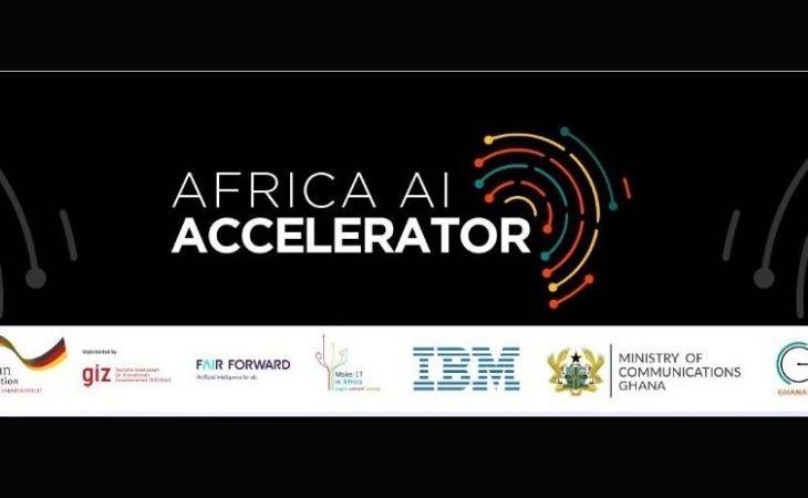 Africa AI Accelerator Programme