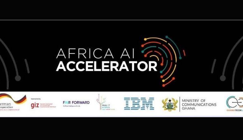 Africa AI Accelerator Program