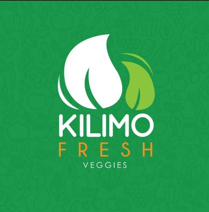 Kilimo Fresh