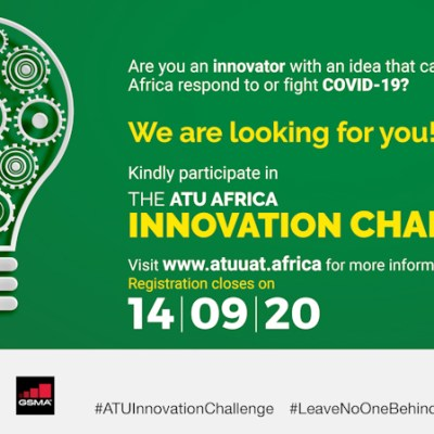 ATU Africa Innovation Challenge