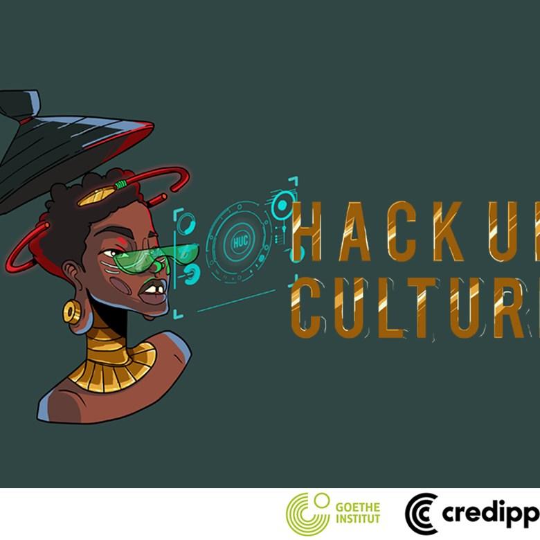 Hack Ur Culture - Hackathon