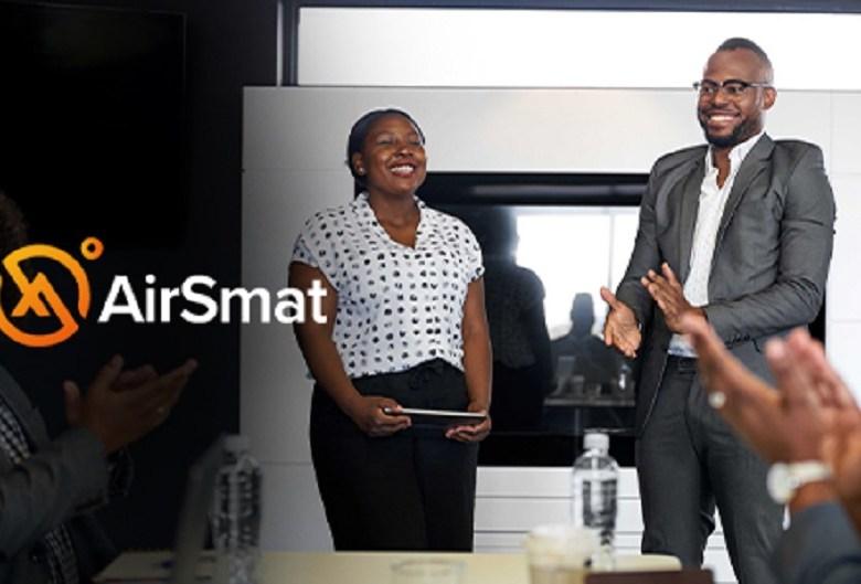 AirSmat