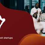 Apply: Pan-African Fintech Accelerator For Scaling Sub-Saharan Fintech Startups into North-Africa