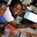 Tech4Dev Partners FCDO on Digital Literacy Training in Northern Nigeria