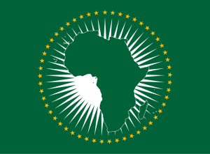 MEMBER STATES OF THE AFRICAN UNION ADOPT DIGITAL COVID CERTIFICATES