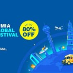 Jumia Global Festival 2021 is Live