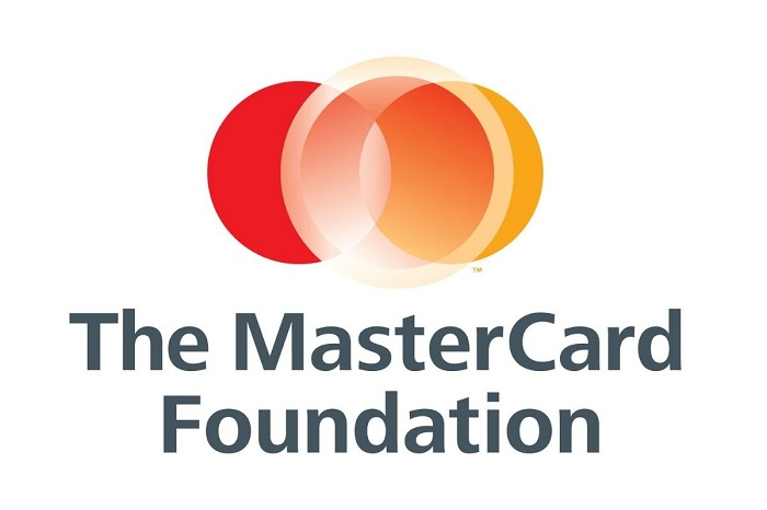 VALUE SEEDS PARTNERS MASTERCARD FOUNDATION