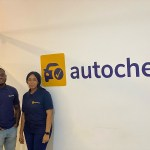 Autochek Partners Motor Dealers For Digitised Car Sales, Loans, Repair