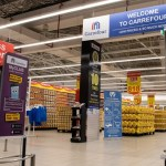 Carrefour Kenya Launches Mobile App to Enhance Online Shopping Experience