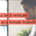 Eloho Omame and Odunayo Eweniyi Launch FirstCheck Africa to Invest in Early Stage Female-African Startup
