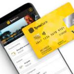 South African Digital Bank, TymeBank Secures $109m Investment