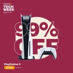 Jumia Partners Samsung, Xiaomi, Intel, others to Offer Huge Discounts on Tech Gadgets For 2021 Tech Week