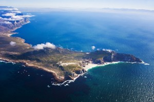 VODACOM GROUP STRENGTHENS PARTNERSHIP WITH WWF SOUTH AFRICA TO SAVE OCEANS