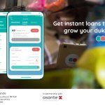 Kenyan Agency Banking Startup, Tanda Secures Funding to Expand Regionally