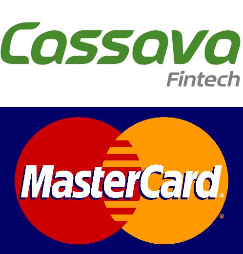 Cassava Fintech