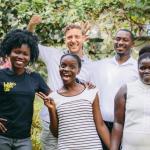 CATAPULT: Inclusion Africa