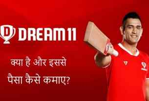 What is Dream11